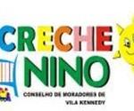 Creche Comunitaria Nino logo